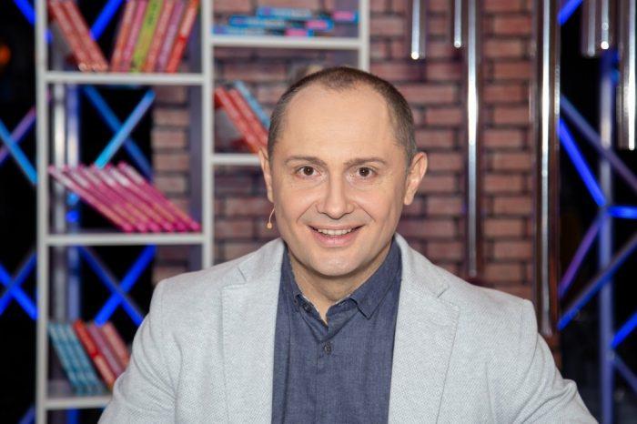 Адвокат родственников Захарова: Ефремов заявил в суде, что он не актёрвћ¤ Главное.net