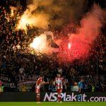 Футбол против вируса: Сербия собирает полные стадионы ➤ Главное.net