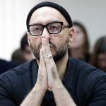 Прокурор запросил 6 лет колонии для режиссера Серебренникова ➤ Главное.net