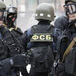 В Симферополе был предотвращен теракт ➤ Главное.net