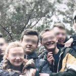 Друзья Влада Бахова подали иск о защите чести и достоинства ➤ Главное.net