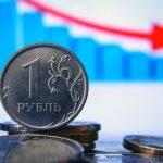 Экономический каюк: что ждет россиян после эпидемии ➤ Главное.net