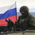Россия готовится воевать с тысячами дронов ➤ Главное.net