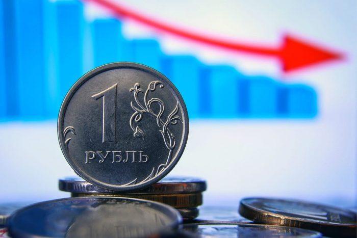 Коротко о главном: почему обвалился рубль и что будет дальшевћ¤ Главное.net
