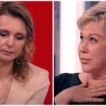 Жукова рассказала о тревоге Норкиной в предсмертном выпуске «Пусть говорят» ➤ Главное.net