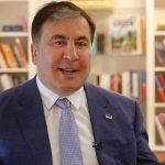 Саакашвили назвал преимущества России перед Украиной ➤ Главное.net