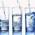 Россияне будут платить новый налог на воду ➤ Главное.net