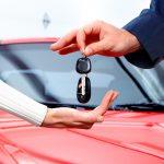 Новая схема мошенников при покупке автомобиля «с рук» ➤ Главное.net