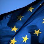 Евросоюз не пустит к себе россиян после открытия границ ➤ Главное.net