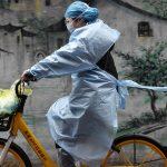 Глава ВОЗ предупредил об ускорении пандемии коронавируса ➤ Главное.net