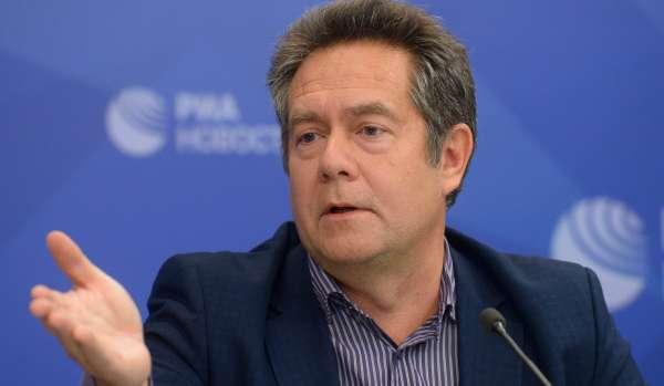 Николай Платошкин посажен под домашний арест ➤ Главное.net