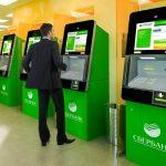 Сбербанк ввел комиссию в 1% на переводы через банкоматы ➤ Главное.net
