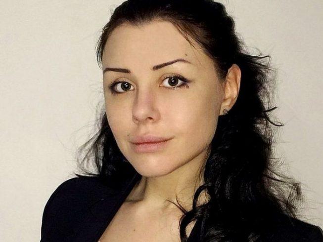 Лжехирург из Краснодара Алена Верди умерла ➤ Главное.net
