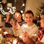 В Совфеде предложили сократить новогодние каникулы ➤ Главное.net