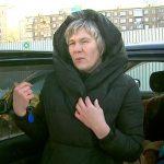 На многодетную мать, которая оставила ребенка в машине, подали в суд ➤ Главное.net