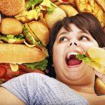 Врач рассказал, как научится меньше есть ➤ Главное.net