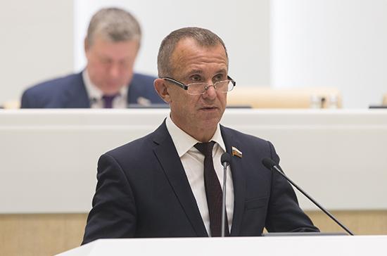 Россиянам могут списать всекредитные долги ➤ Главное.net