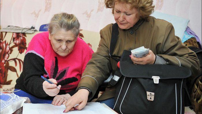 «Он был счастлив»: мать Шаляпина поставила под сомнение его самоубийствовћ¤ Главное.net