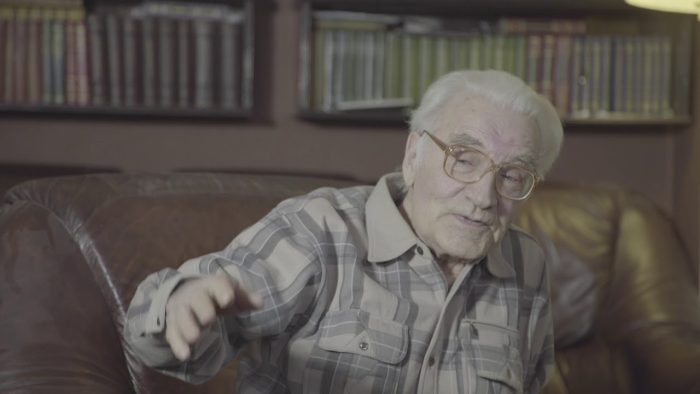 Лев Науменко покончил с жизнью ➤ Главное.net