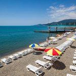Российские туристы боятся ехать в Сочи и Крым этим летом ➤ Главное.net