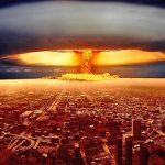 Предсказана Третья мировая война ➤ Главное.net