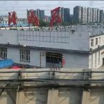 Обнародован геном коронавируса найденного на рынке в Пекине ➤ Главное.net