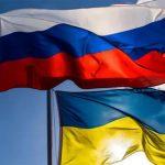 Червоненко: «Украина никогда не победит Россию» ➤ Главное.net