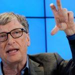 Билл Гейтс: вакцина от коронавируса может его не остановить ➤ Главное.net