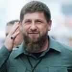 «Остановите беспредел»: Кадыров призвал ООН наказать США ➤ Главное.net