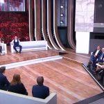 Родные жертвы Ефремова сделали заявление на шоу уМалахова ➤ Главное.net