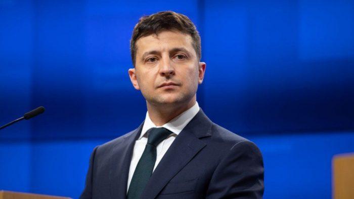 Пушков оценил решение не приглашать Зеленского на парад Победы ➤ Главное.net