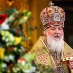 Как Православная церковь переживает пандемию ➤ Главное.net