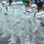 Китайские ученые обнаружили штамм гриппа, способный вызвать пандемию ➤ Главное.net