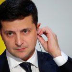 Крым ответил на слова Зеленского о «стыде у россиян» ➤ Главное.net