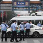 Пекин предупредил о вспышке новой волны коронавируса ➤ Главное.net