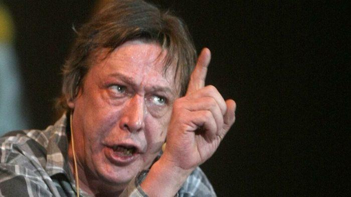 «Хотел выручить»: адвокат Ефремова рассказал, из-за кого актер сел за руль пьяным ➤ Главное.net