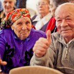 Работающим пенсионерам хотят вернуть индексацию пенсий ➤ Главное.net