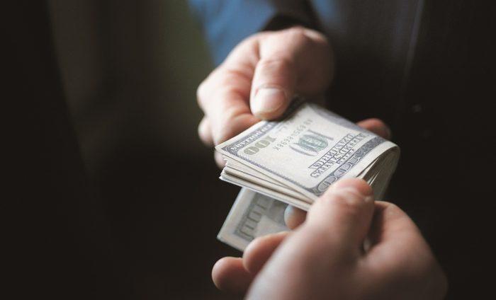 Генпрокуратура назвала самые коррумпированные российские регионы ➤ Главное.net