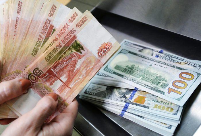 Ефремов приговорил себя в суде одним словомвћ¤ Главное.net