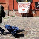 В Европе захватывают дома россиян ➤ Главное.net