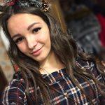 Храбрая студентка из Карсуна спасала людей во время пандемии, пока сама не умерла ➤ Главное.net