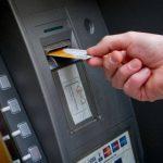 Россиян предупредили о двойном списании денег с карт ➤ Главное.net