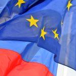Санкции против России могут отменить ➤ Главное.net