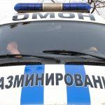 Родственники рассказали об 11-летней девочке, заминировавшей 443 магазина в Санкт-Петербурге ➤ Главное.net