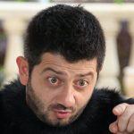 СМИ: кинокомпания Михаила Галустяна обанкротилась ➤ Главное.net