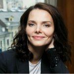Почему Боярская скрывает от общества младшего сына ➤ Главное.net