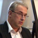 Супруг покойной Юлии Норкиной рассказал, как ей угрожали ➤ Главное.net