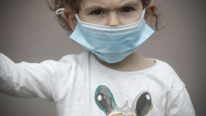 «Вернули бездыханное тело»: Опасный синдром Кавасаки добрался до России ➤ Главное.net