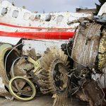 Комиссия по «самолету Качиньского»: в ТУ-154 заложили тротил ➤ Главное.net