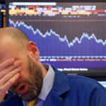 «Черный август» на пороге: рубль нельзя спасти ➤ Главное.net